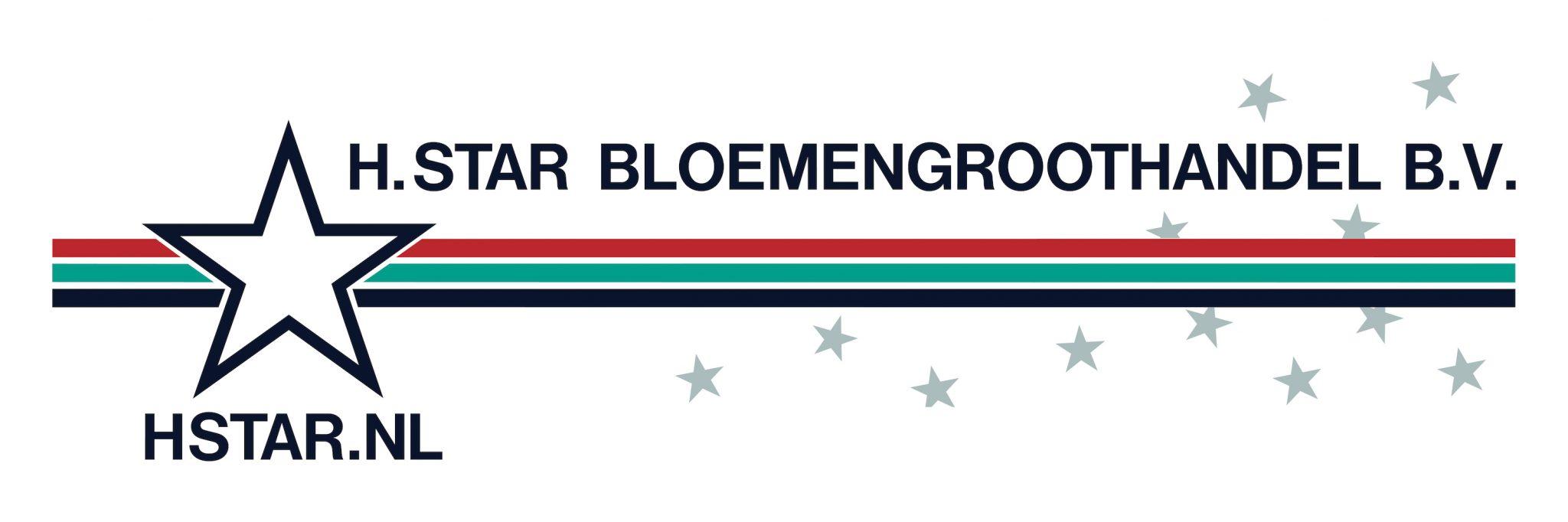 Voorbeschouwing Valken'68 – Velo, zaterdag 2 oktober 2021, aanvang 14.30 uur.